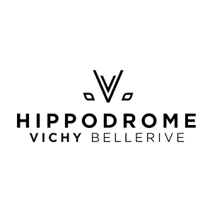 hippodrome copie