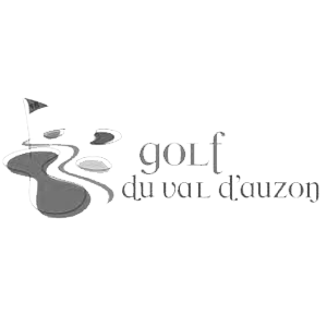 logo-golf-dauzon